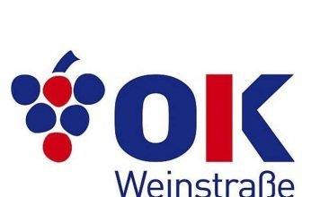 Logo OK Weinstraße