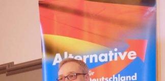 Marc Bernhard (Foto: AfD Stadtratgruppe Karlsruhe)