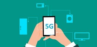 Symbolbild 5G (Foto: PixabayMohamed Hassan)