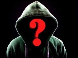 Symbolbild, unbekannter Täter, Suche, Zeugenaufruf, Hinweise © geralt on Pixabay
