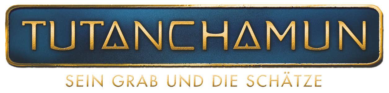 TUTANCHAMUN – SEIN GRAB UND DIE SCHÄTZE (Quelle: Semmel Concerts GmbH)