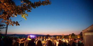 Weintestival (Foto: Kurt E. Groß - kgp.de)