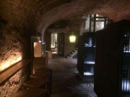 Foto: wineBANK