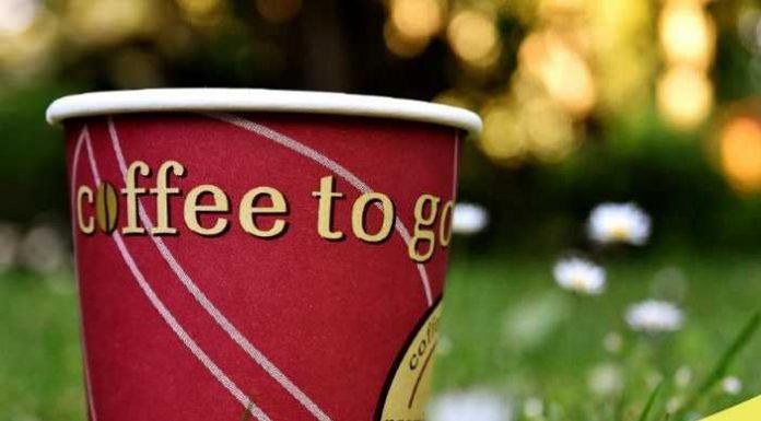 coffee-to-go Quelle: Stadt Ludwigshafen am Rhein