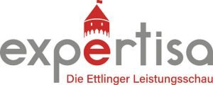 Logo expertisa