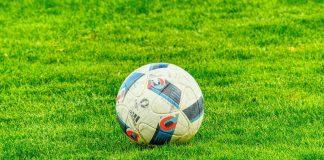 Aktuelle Entwicklungen in der Bundesliga