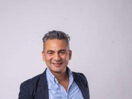 Osmar Citir