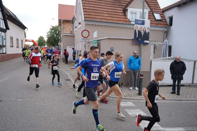 Landau Dammheim Energie Südwest Cup 2019 (Foto: Holger Knecht)