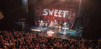 Mannheim Sweet (Foto: Helmut Dell)
