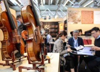 Musikmesse (Foto: Pietro Sutera)