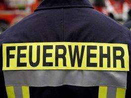 Symbolbild Feuerwehr (Foto: Holger Knecht)
