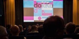dokKa (Foto: Hannes Blank)