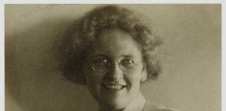 Elisabeth-Treskow