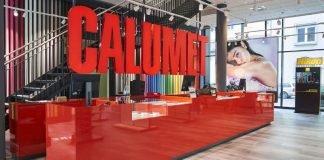 Calumet Frankfurt (Foto: Calumet Photo Deutschland)