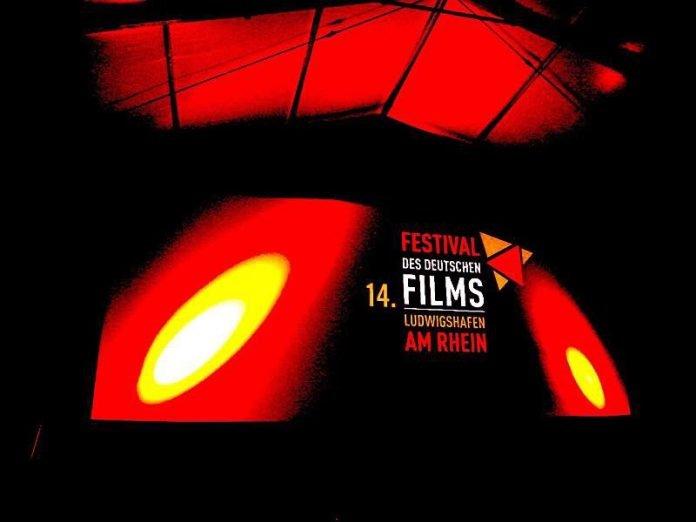 Festival des deutschen Films LU (Foto: Hannes Blank)