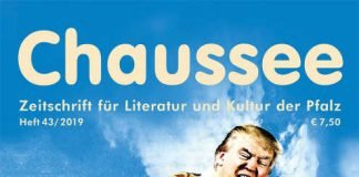 Chaussee43