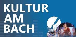 Kultur am Bach