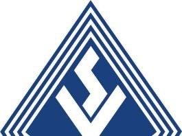 Logo SV Waldhof Mannheim