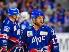 Marcus Kink (Foto: AS Sportfoto / Sörli Binder)