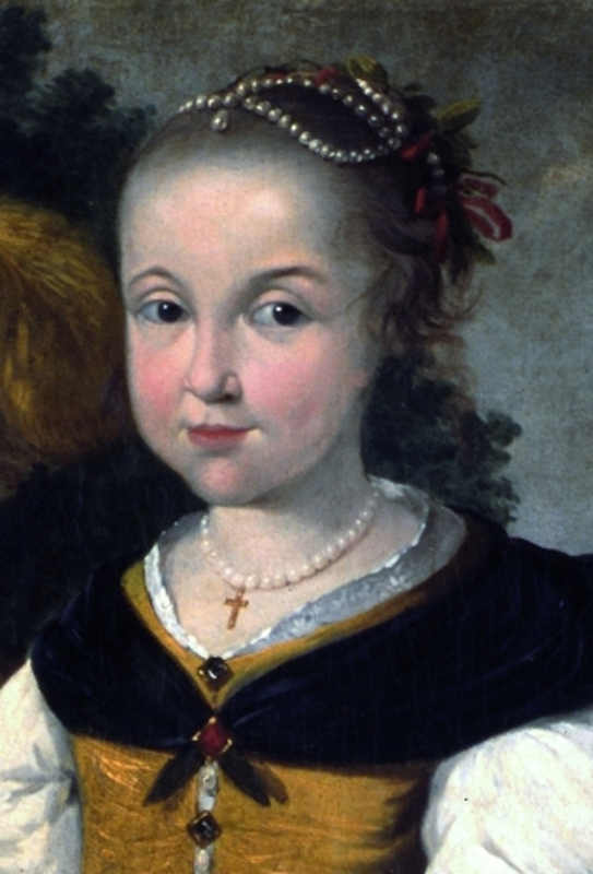 Johann-Heinrich-Roos_Liselotte-von-der-Pfalz