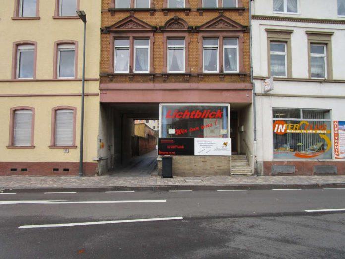 Lichtblick in Neustadt an der Weinstraße (Foto: Lichtblick)