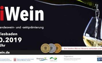 WiWein (Foto: Rheingau)