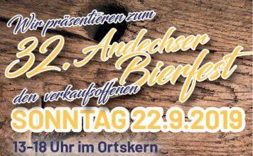 3. Andechster GVH-Stammtisch (Quelle: Gewerbeverein Haßloch)