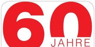 60 Jahre Judo-Sportverein Speyer