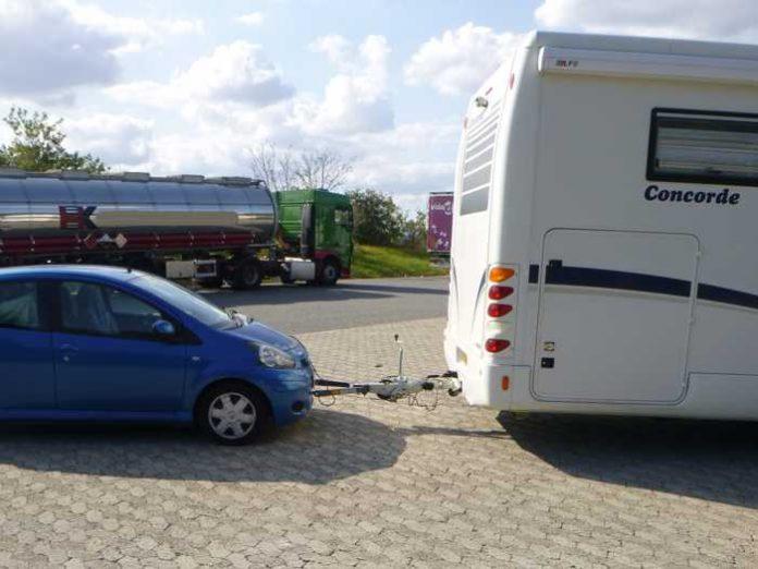 A61_Gau-Bickelheim_Verbotenes-Gespann
