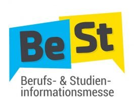 Berufs- und Studieninformationsmesse (Quelle: WEG NW)