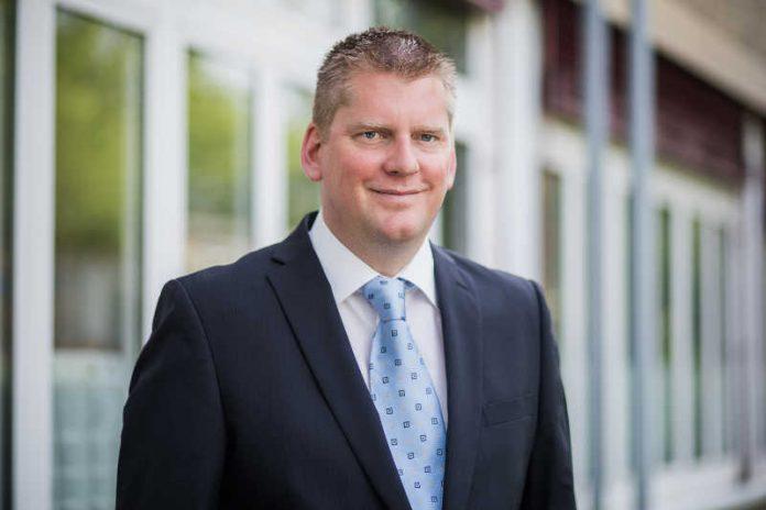 Dr. med. Jens Kling