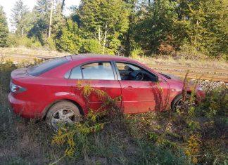 Landstuhl_Verkehrsunfall L395