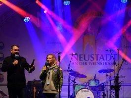 Neustadt Kreisfreiheit Jubiläumsfest 2019 (Foto: Holger Knecht)