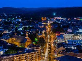 Siegerfoto_Stadtflair
