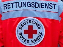 Symbolbild Rettungsdienst (Foto: Holger Knecht)