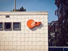 Symbolbild, TV, ZDF, Mainz, Filme, Drehort, Sender (pxhere)
