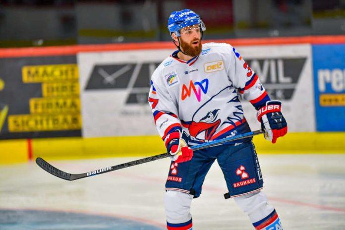 Thomas Larkin (Foto: AS Sportfoto / Sörli Binder)