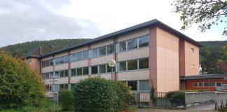 Realschule plus Lambrecht (Foto: Holger Knecht)