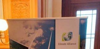 Julia_Becker_25_Jahre_Klima-Bündnis_
