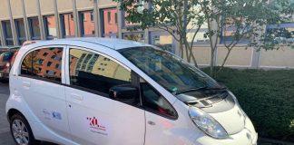 Neues_E-Auto