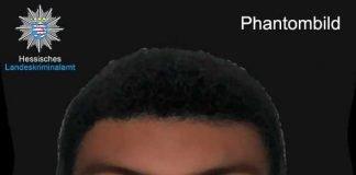Phantombild