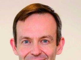 Minister für Wirtschaft, Verkehr, Landwirtschaft und Weinbau Dr. Volker Wissing © MWVLW RLP