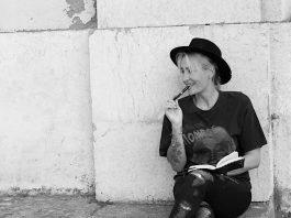 Sarah Connor (Foto: Nina Kuhn)