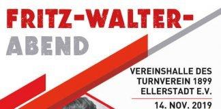 Fritz-Walter-Abend
