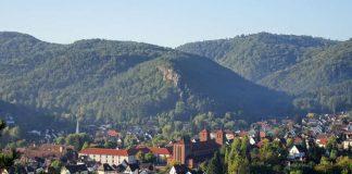 Macht Kommunen im Pfälzerwald nachhaltig stark: SDG-Projekt des Biosphärenreservats (Foto: Biosphärenreservat/Baumann)