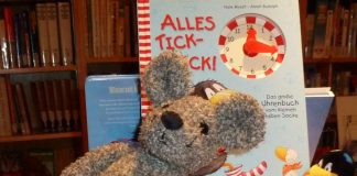 Foto: Kath. öffentliche Bücherei St. Jakobus