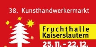 Kulturmarkt 2019
