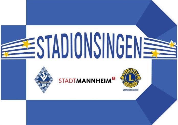 Logo Stadionsingen