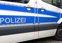 Symbolbild, Polizei, Neutral, Einsatz, Kontrolle_
