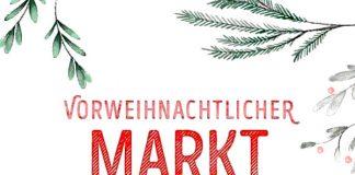 Vorweihnachtlicher Markt (Quelle: kfd Esthal)